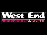 West End Smokehouse & Tavern
